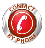 Prodent Salt Lake City UT Contact Logo