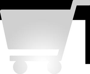 Prodent Shopping Cart Bumps